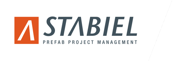 Prefab Project Management